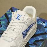 LOUIS VUITTON# ルイヴィトン# 靴# シューズ# 2020新作#0317
