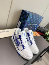 LOUIS VUITTON# ルイヴィトン# 靴# シューズ# 2020新作#0314