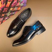 LOUIS VUITTON# ルイヴィトン# 靴# シューズ# 2020新作#0074