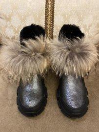 グッチ靴コピー 定番人気2020新品 GUCCI レディース ブーツ