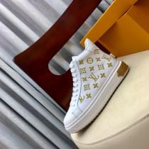 LOUIS VUITTON# ルイヴィトン# 靴# シューズ# 2020新作#0434