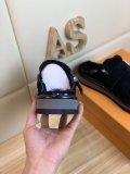 LOUIS VUITTON# ルイヴィトン# 靴# シューズ# 2020新作#0182