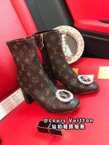 LOUIS VUITTON# ルイヴィトン# 靴# シューズ# 2020新作#0104