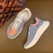 LOUIS VUITTON# ルイヴィトン# 靴# シューズ# 2020新作#0166