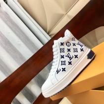 LOUIS VUITTON# ルイヴィトン# 靴# シューズ# 2020新作#0437