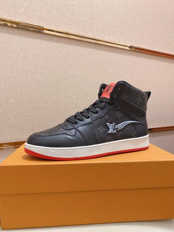LOUIS VUITTON# ルイヴィトン# 靴# シューズ# 2020新作#0229