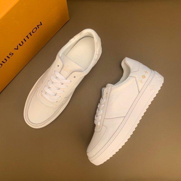LOUIS VUITTON# ルイヴィトン# 靴# シューズ# 2020新作#0364