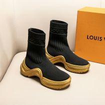 LOUIS VUITTON# ルイヴィトン# 靴# シューズ# 2020新作#0084