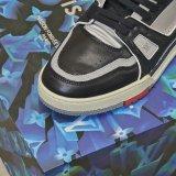LOUIS VUITTON# ルイヴィトン# 靴# シューズ# 2020新作#0312
