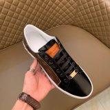 LOUIS VUITTON# ルイヴィトン# 靴# シューズ# 2020新作#0354