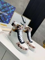 LOUIS VUITTON# ルイヴィトン# 靴# シューズ# 2020新作#0469