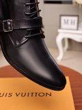 LOUIS VUITTON# ルイヴィトン# 靴# シューズ# 2020新作#0007