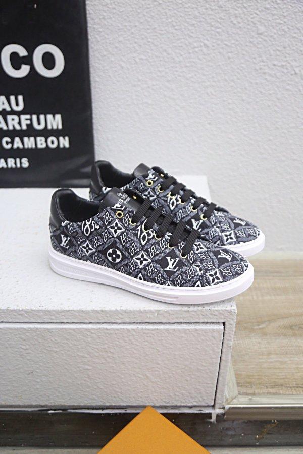 LOUIS VUITTON# ルイヴィトン# 靴# シューズ# 2020新作#0295