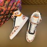 LOUIS VUITTON# ルイヴィトン# 靴# シューズ# 2020新作#0362