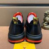 LOUIS VUITTON# ルイヴィトン# 靴# シューズ# 2020新作#0249