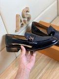 LOUIS VUITTON# ルイヴィトン# 靴# シューズ# 2020新作#0038
