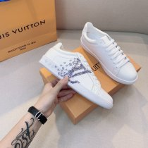 LOUIS VUITTON# ルイヴィトン# 靴# シューズ# 2020新作#0455