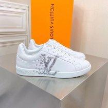 LOUIS VUITTON# ルイヴィトン# 靴# シューズ# 2020新作#0441