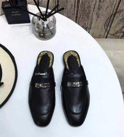 エルメス靴コピー 定番人気2020新品 HERMES レディースサンダル-スリッパ