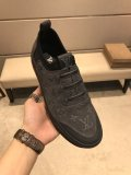 LOUIS VUITTON# ルイヴィトン# 靴# シューズ# 2020新作#0256