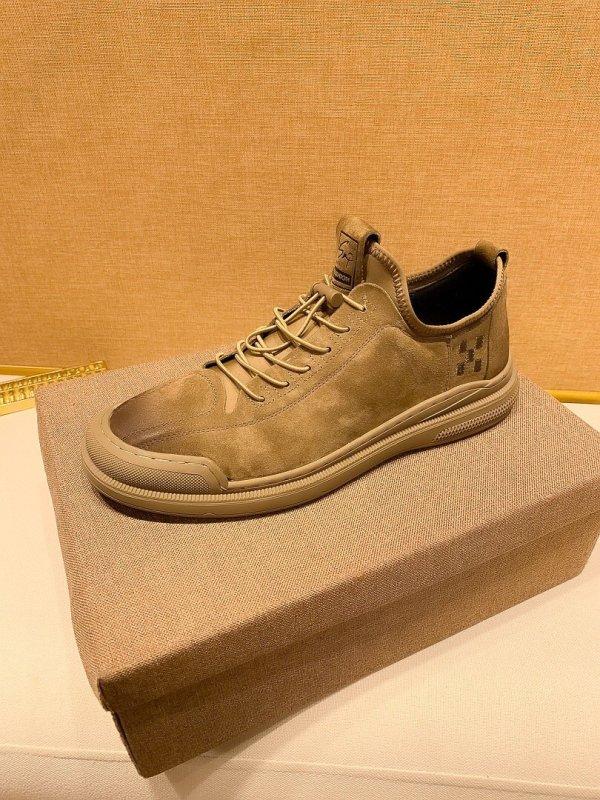LOUIS VUITTON# ルイヴィトン# 靴# シューズ# 2020新作#0395