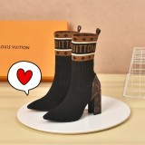 LOUIS VUITTON# ルイヴィトン# 靴# シューズ# 2020新作#0111