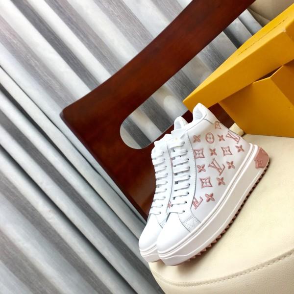 LOUIS VUITTON# ルイヴィトン# 靴# シューズ# 2020新作#0435