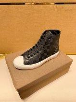 LOUIS VUITTON# ルイヴィトン# 靴# シューズ# 2020新作#0389
