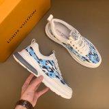 LOUIS VUITTON# ルイヴィトン# 靴# シューズ# 2020新作#0351