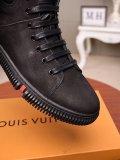 LOUIS VUITTON# ルイヴィトン# 靴# シューズ# 2020新作#0202