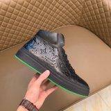 LOUIS VUITTON# ルイヴィトン# 靴# シューズ# 2020新作#0344