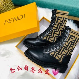 Fendiフェンディ靴シューズスーパーコピー