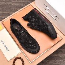 LOUIS VUITTON# ルイヴィトン# 靴# シューズ# 2020新作#0425