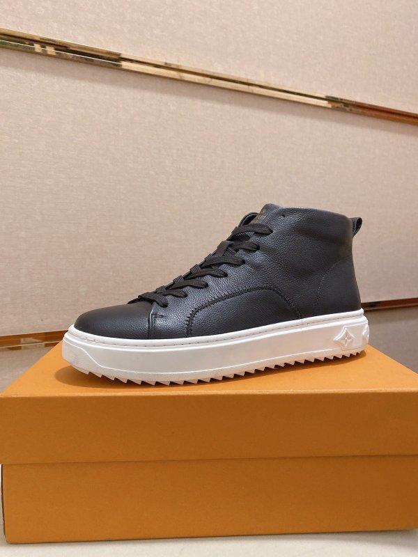 LOUIS VUITTON# ルイヴィトン# 靴# シューズ# 2020新作#0215