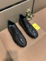 LOUIS VUITTON# ルイヴィトン# 靴# シューズ# 2020新作#0022