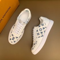 LOUIS VUITTON# ルイヴィトン# 靴# シューズ# 2020新作#0339