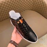 LOUIS VUITTON# ルイヴィトン# 靴# シューズ# 2020新作#0328