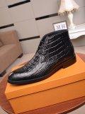 LOUIS VUITTON# ルイヴィトン# 靴# シューズ# 2020新作#0016