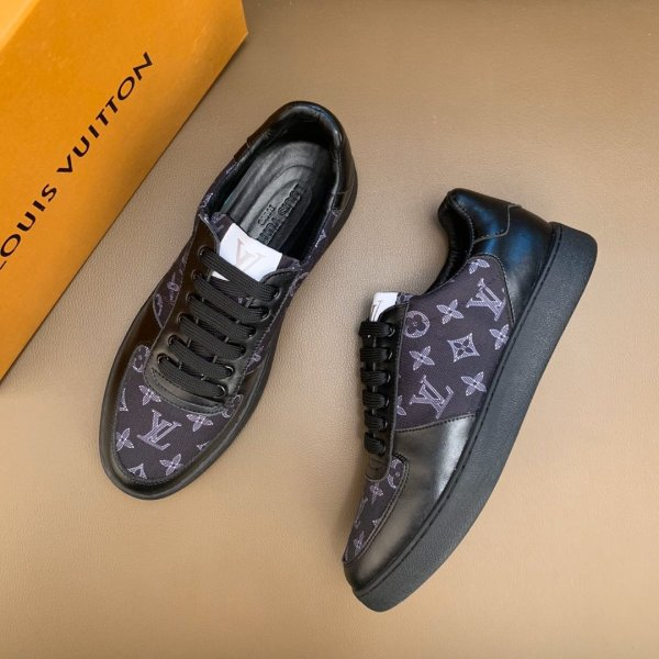 LOUIS VUITTON# ルイヴィトン# 靴# シューズ# 2020新作#0340