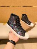 LOUIS VUITTON# ルイヴィトン# 靴# シューズ# 2020新作#0387