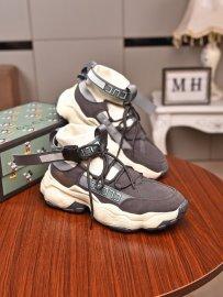 グッチ靴コピー 2020新品注目度NO.1 GUCCI メンズ スニーカー