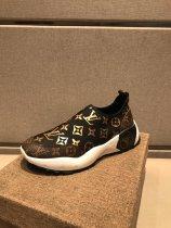 LOUIS VUITTON# ルイヴィトン# 靴# シューズ# 2020新作#0157