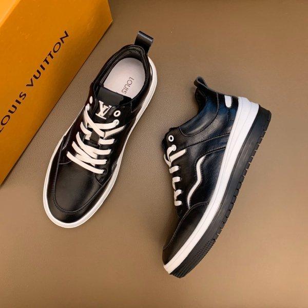 LOUIS VUITTON# ルイヴィトン# 靴# シューズ# 2020新作#0326