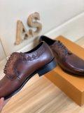 LOUIS VUITTON# ルイヴィトン# 靴# シューズ# 2020新作#0056