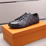 LOUIS VUITTON# ルイヴィトン# 靴# シューズ# 2020新作#0289