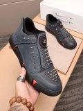 LOUIS VUITTON# ルイヴィトン# 靴# シューズ# 2020新作#0415