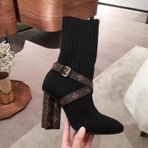 LOUIS VUITTON# ルイヴィトン# 靴# シューズ# 2020新作#0102