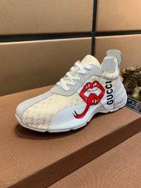 Gucciグッチ靴シューズスーパーコピー