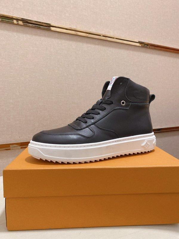 LOUIS VUITTON# ルイヴィトン# 靴# シューズ# 2020新作#0217