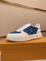 LOUIS VUITTON# ルイヴィトン# 靴# シューズ# 2020新作#0238